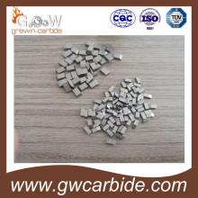 Вольфрамовые карбидные пилы K10