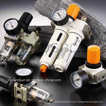 High Quality Air Pneumatic Filter