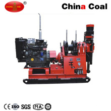 Engineering Drill Rig Small Water Borehole Drilling Rig Machine