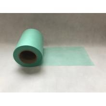 25 grams of environmentally friendly non-woven fabric