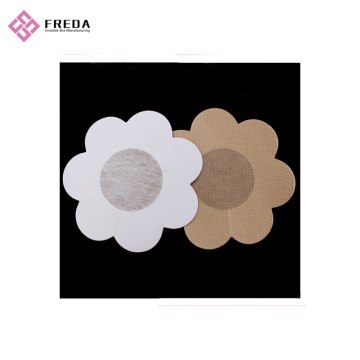 Best Breast Petals Reusable Bra Stickers