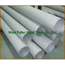 Liste des prix des tuyaux en acier inoxydable à haute résistance