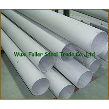 High Tensile Strength Stainless Steel Pipe Price List