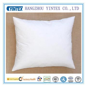 Sun Flower Printed Cushion (Yintex-D)