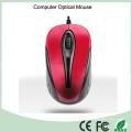 USB PRO Gaming Mouse Alta qualidade (M-808)
