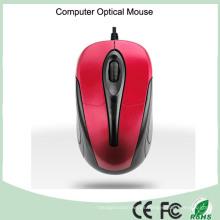 USB PRO Gaming Mouse de alta calidad (M-808)