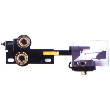 Elevator Door Lock , Lift Parts PB269