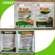 Sonef High Quality Crop Care