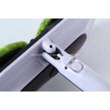 Drahtlose elektrische Handwischer-Bodenwaschanlagen