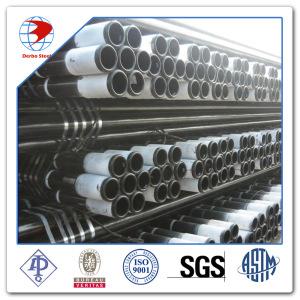 13 3/8 inch L80 BTC R3 Casing pipe