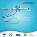 High Quality Endoscopic Disposable Polypectomy/Polyp Snare