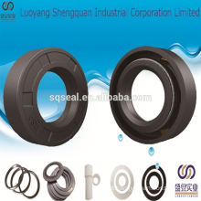 double lip oil seal China Supplier