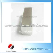Produtos magnéticos
