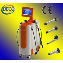 Multipolar Radiofrequency Slimming Equipment (RF3.6)