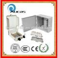 ABS DP caja IP65 cable conectar caja de distribución caja de distribución telefónica