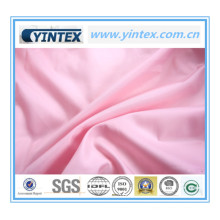 Hot Sale Smoothly and Soft 100% Silk Fabric-Pink