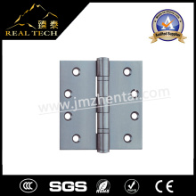 Factory Price Custom Shape Printed Stainless Steel 2bb Hinge Size 127 X 89 X 3mm