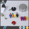 In many styles new arrival professional pot magnet holder wholesale