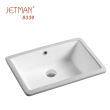 Bathroom Wash Basin Hair Salon Wash Basins
