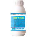 Lquid-Magnesium-Sulfat-Dünger
