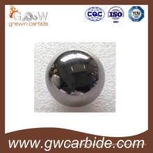 99,5% de alta qualidade com bola de carboneto de tungstênio