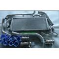 Auto Intercooler Pipe Kits Piping für Toyota Starlet Ep82 / Ep91 4e-Fte (89-99)