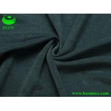 2014 neue Art und Weise Polyester-Sofa-Gewebe (BS4024)