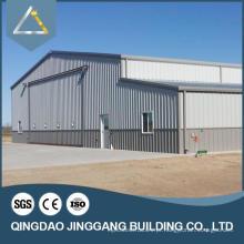 China Supplier Alta qualidade garagem inflável