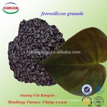 Ferro Silizium Fesi 75% Fesi 72%