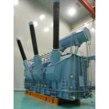 35kv~500kv Power Transformer