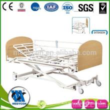 China Express Krankenhaus Elektro-Krankenhaus Krankenhaus