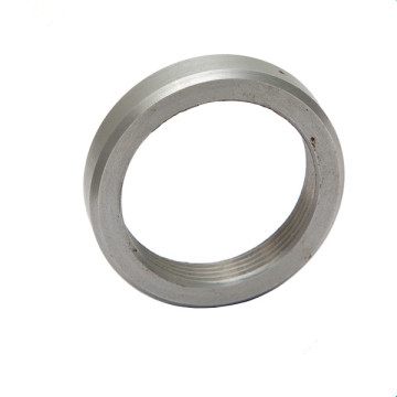 CNC Turning Custom Spacer Stainless Steel
