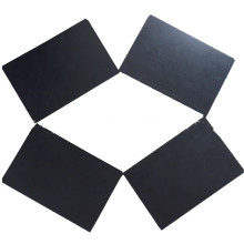 8m width 80mils HDPE geomembrane with factory price