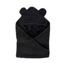 полотенце с капюшоном для малышей мультфильм детские полотенце