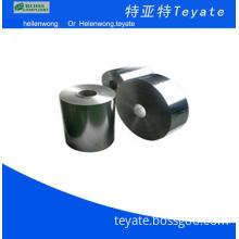 Aluminum Coil Stock (1060 1100 3003 5052)