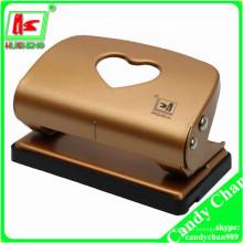 Metall-Punch, beste Produkte für den Import 2015 HS209-80