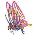 Education Toy Insect 3D Puzzle
