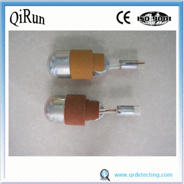 China for 2-In-1 Probe For Sampler Immersion Temperature and Sampling Probe export to Peru Factories
