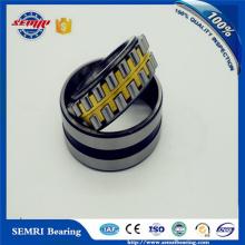 Grand roulement à rouleaux cylindrique de rangée de grande taille de Semri Factory