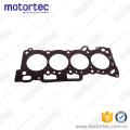 Qualidade OE Chery QQ partes do motor chery peças de reposição 372-1005032 / 472-1003040AB / 372-1011030