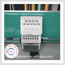 nueva máquina de coser industrial principal de la computadora de multi para la venta