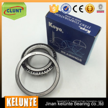 KOYO NSK Taper roller bearing 639058 made in japan
