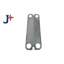 Пластина теплообменника Swep Gxp-118 производства Китая
