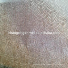 fusing non woven interlining for any fabric types