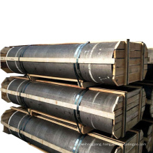 High quality custom industrial raw materials 300mm rp graphite electrode fast delivery