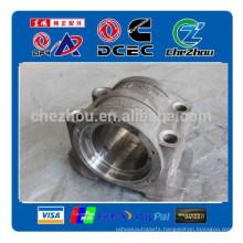 2904080-K2200 vehicle balance bearing hub parts