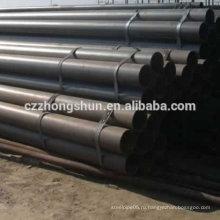 Заводская прямая продажа API 5L Gr.B X70 Стальная труба LSAW для нефте- и газопровода