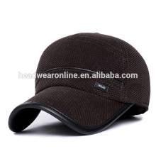 2016 new arrival hats for women hats for men baseball caps golf caps hats men
