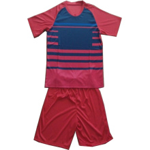 wholesale blank soccer uniform,customized polyester blank football uniform