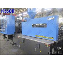 Máquina de moldagem por injeção de servo motor 398t Hi-Sv398